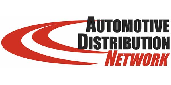 Automotive Distribution Network Names Vendor Of The Year