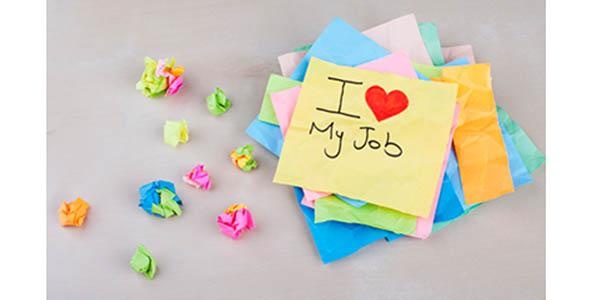 Four Creative Ways To Improve Employee Morale