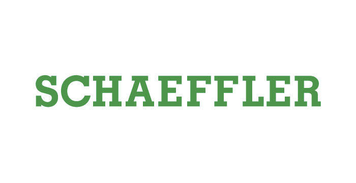 Schaeffler To Highlight Transmission Products, Concepts At CTI Symposium USA