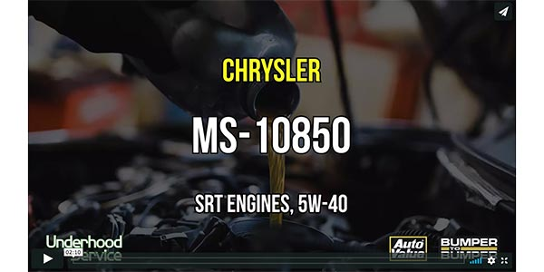 ford-chrysler-oil-specifications-video-featured