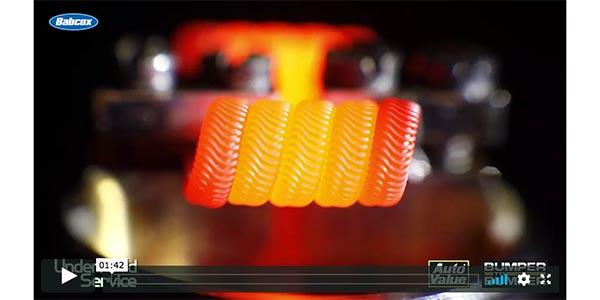 mass-air-flow-sensor-video-featured