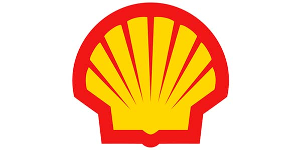 Shell Lubricants Products Meet Requirements Of New API SN PLUS Specification