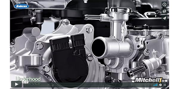 vvt-oil-control-valve-video-featured