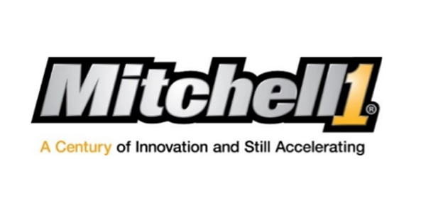 Mitchell 1 Adds ADAS Feature To ProDemand