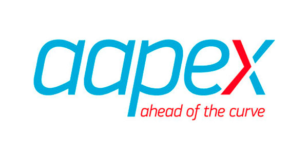 AAPEX Launches Blog To Keep Attendees Ahead Of The Curve