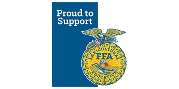 WIX Filters Awards More Than $50,000 To National FFA Chapters