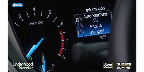oil-stop-start-video-featured