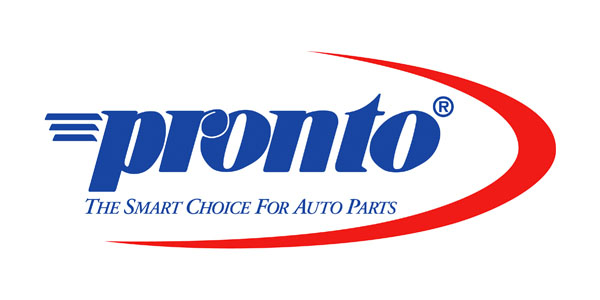Pronto Awards 8 Auto Service Center Scholarships