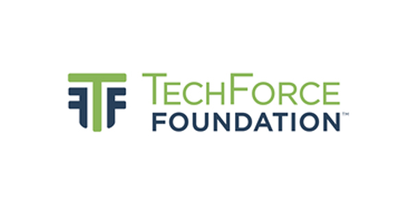 TechForce Foundation Launches New 'Because I'm A Tech' Campaign