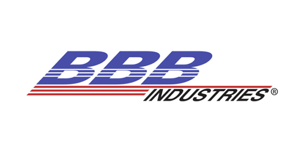 BBB Industries To Spotlight Newest 'OE Overhaul' Product Lines And Packaging Innovations At AAPEX