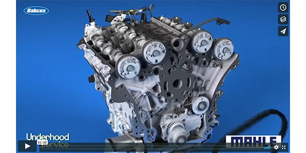 vvt-oil-electricity-pressure-volume-video-featured