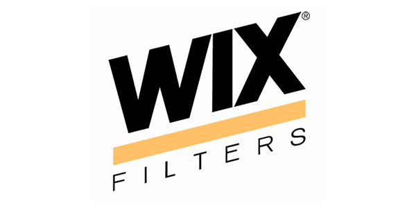 WIX Filters Announces Top 20 Schools In 2018 School Of The Year Competition
