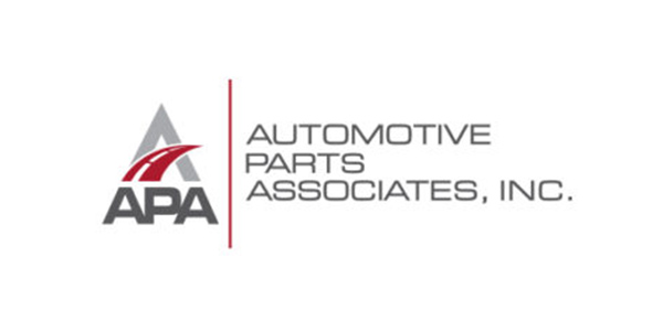 Automotive Parts Associates Contributes To Hurricane Florence Relief
