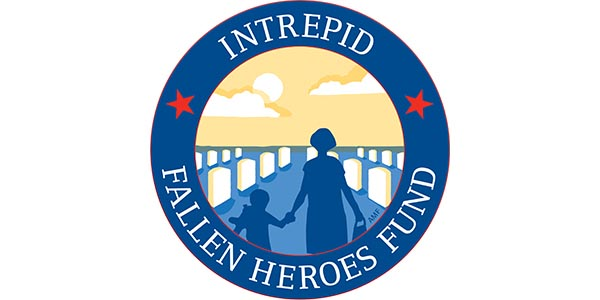 TRICO Products And NAPA Auto Parts Join Forces To Support The Intrepid Fallen Heroes Fund