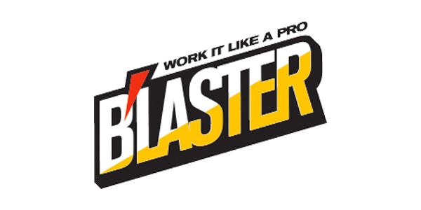 B'laster Supports Vo-Tech Students On Their 'Rusty Race To SEMA'