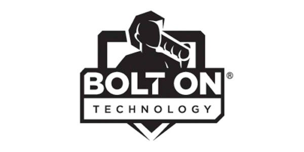 BOLT ON TECHNOLOGY Launches Photo Contest To Celebrate 20M Milestone