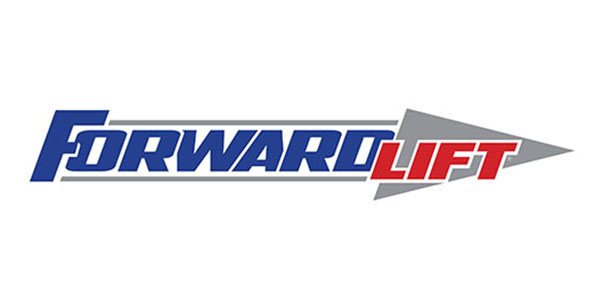 Forward Lift Celebrates 50th Anniversary In 2018