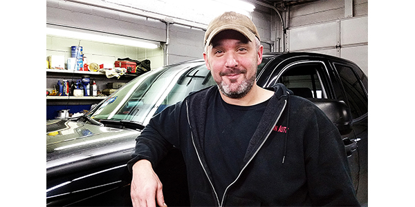 CARDONE Unveils Winner Of Technician Video Competition