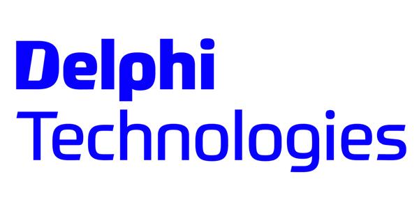 Delphi Technologies Expands GDi Service Program In North America