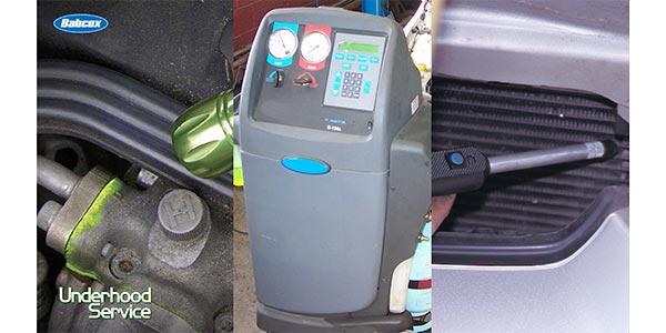 ac-condenser-winter-repair-video-featured