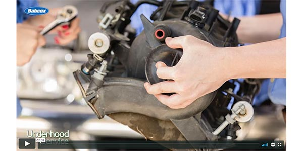 engine-replacement-tips-video-featured