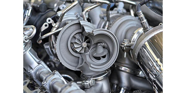 Diagnosing Turbo Boost And Leak Problems -