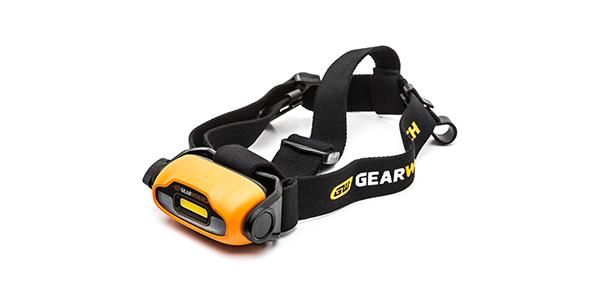 GEARWRENCH Lighting Accessories Help Users See In Dark Spaces
