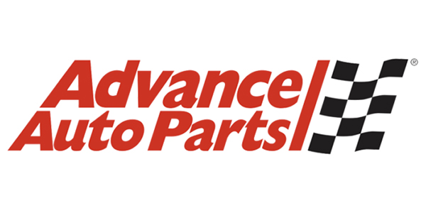 Advance Auto Parts Announces Partnership With The Midwest Auto Care Alliance