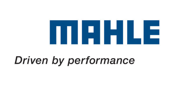 MAHLE Components Featured On Nine Of Ward's 10 Best Engines For 2018