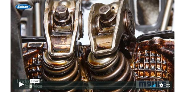 oil-dispersants-engine-combustion-sludging-video-featured