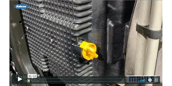 plastic-underhood-components-video-featured