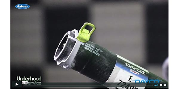spring-type-hose-clamps-video-featured