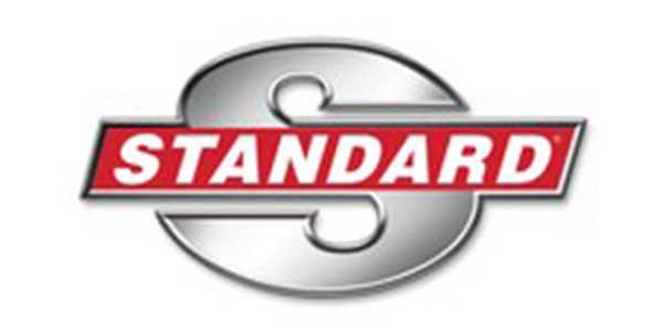 Standard Motor Products Adds 10,000th Subscriber To Standard Brand YouTube Channel