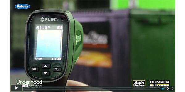 battery-freeze-charge-video-featured