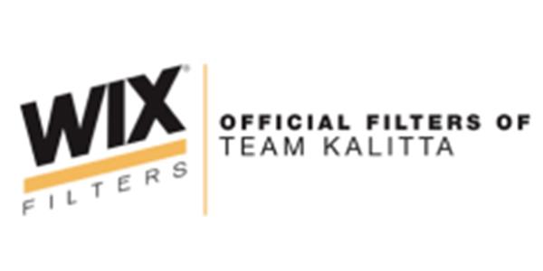 WIX Filters Extends Sponsorship Of Team Kalitta For 2019 NHRA Season