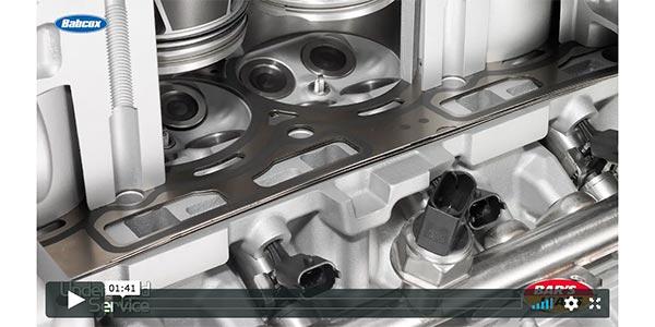 head-gasket-leak-symptoms-video-featured