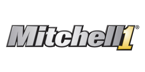 Gary Townsend Named Winner Of Mitchell 1 'Shift Into High Gear' Facebook Sweepstakes