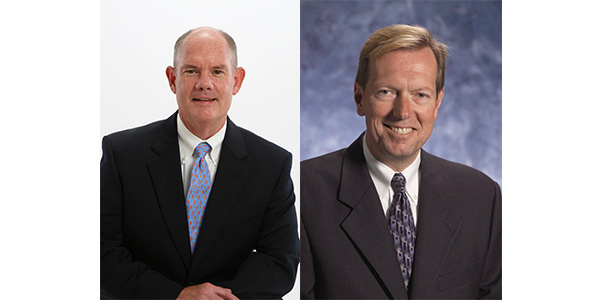 AASA, Auto Care Association Leaders To Address Freedom Of Choice And Data Access At 2019 Vision Conference