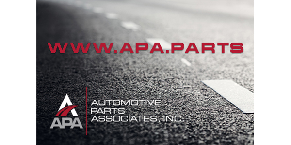 APA Unveils New Website And 2nd Phase Of Rebranding Initiative