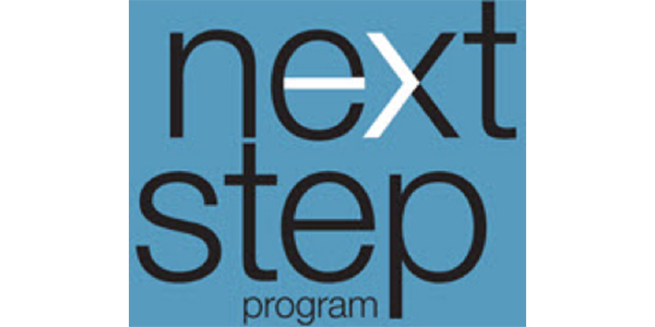 Scholarship Recipients Named In Auto Care Association's Next Step Program