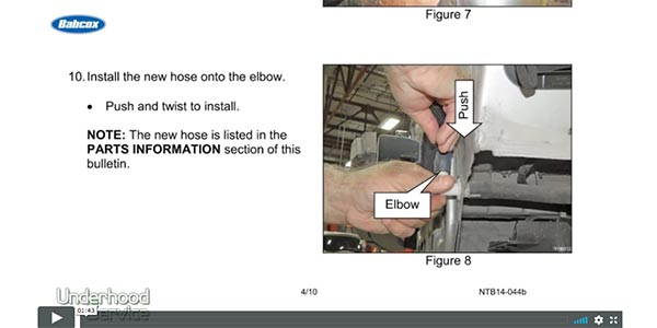 nissan-tsb-evap-box-drain-water-leak-video-featured
