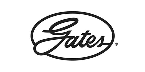Gates Expands Portfolio Of Aftermarket Modular Hoses