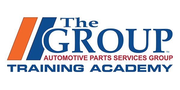 The Group Training Academy Enhances Offerings For Automotive Service Professionals