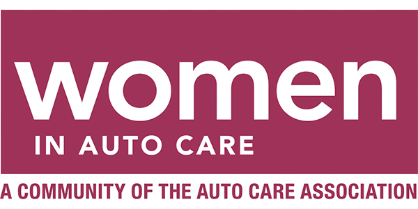 Women In Auto Care Now Accepting 2019 Women Of The Year Award Nominations