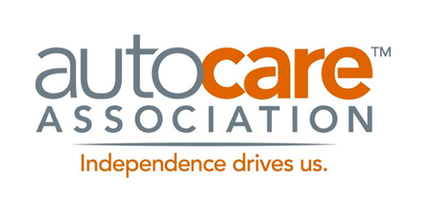 Auto Care Industry Projected To Reach $405B By 2020: Auto Care Association