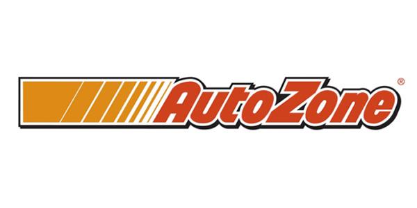 AutoZone Vendor Summit Celebrates And Honors Top-Performing Vendors