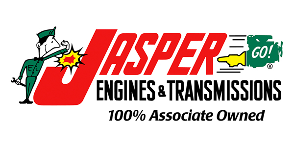 Jasper Engines & Transmissions Names Supplier Award Winners For 2018