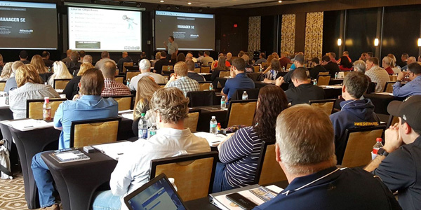 Registration Open For Mitchell 1 Shop Management Workshop In Scottsdale, Arizona