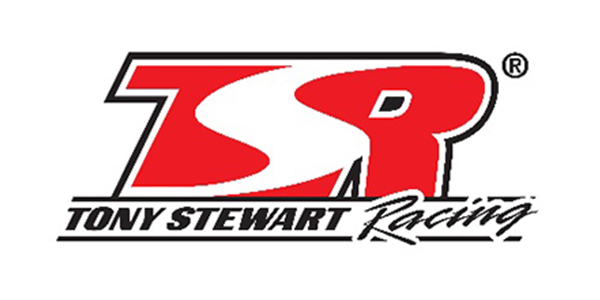 Tony Stewart Racing Welcomes Advance Professional As Official Team Partner