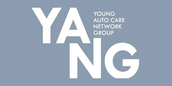 YANG Announces June Regional Meet-Up In Philadelphia